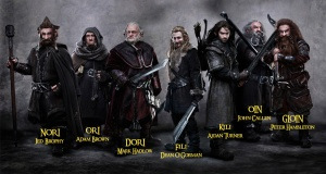 7-dwarves-the-hobbit