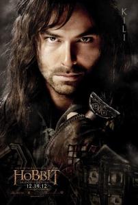 Posters+de+personajes+de+El+Hobbit+%252812%2529