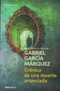 imagen de http://www.kindlegarten.es/